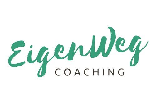 EigenWeg Coaching