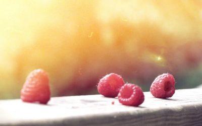 4 effectieve manieren om meer energie te krijgen door voeding